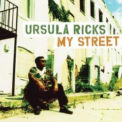 ursula ricks my street.jpg