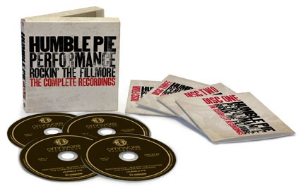 humble pie Performance-Exploded-View.jpg