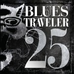 blues traveler 25.jpg