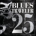blues traveler 25.jpg