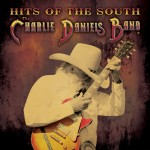 charlie daniels band hits of the south.jpg