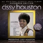 cissy houston.jpg