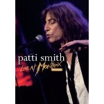 patti smith live at montreux.jpg