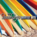 beach boys greatest hits.jpg