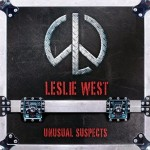 leslie west unusual suspects.jpg