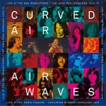 curved air airwaves.jpg