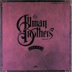 allmam brothers band dreams.jpg