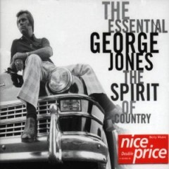 the essential george jones front.jpg