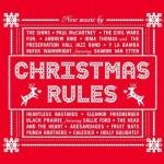 christmas rules.jpg
