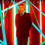 paul weller sonik kicks.jpg