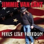 jimmie van zant feels like.jpg