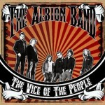 albion band the vice of people.jpg