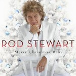 rod stewart merry christmas baby.jpg