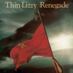 thin lizzy renegade.jpg