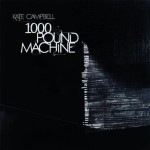 kate campbell 1000 pound machine.jpg