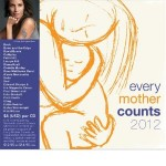 every mother counts 2012.jpg
