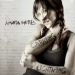 amanda shires carrying lightning.jpg