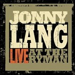 jonny lang live at the ryman.jpg