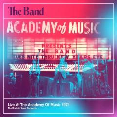 band academy of music.jpg