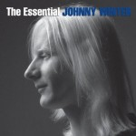 johnny winter essential.jpg