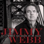 jimmy webb still within.jpg