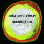 hothouse flowers goodnightsun.jpg