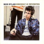 Bob_Dylan_-_Highway_61_Revisited.jpg