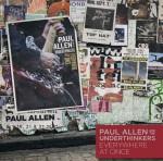 paul allen and the underthinkers.jpg