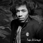 jimi hendrix people.jpg
