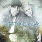 thompson square.jpg