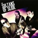 sultans of slide.jpg
