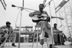 richie havens woodstock.jpeg