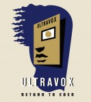 ultravox ReturnToEden.jpg