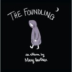 mary gauthier the foundling.jpg