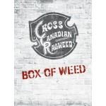 cross canadia ragweed box of weed.jpg