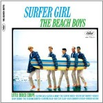 beach boys surfer girl.jpg
