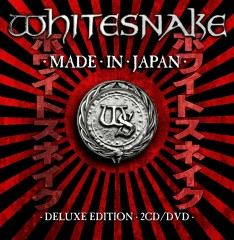 whitesnake made in japan.jpg