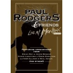 paul rodgers live dvd.jpg
