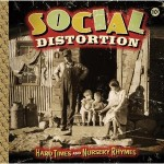 social distortion hard times.jpg