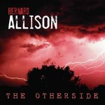 bernard allison the otherside.jpg