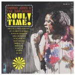 sharon jones soul time.jpg