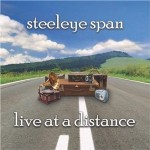 steeleye span live at a distance.jpg