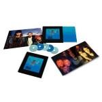 nirvana nevermind boxset.jpg