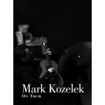 mark kozelek dvd.jpg