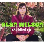 alan wilson the blind owl.jpg