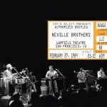 neville brothers warfield theatre 1979.jpg