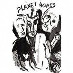 220px-Bob_Dylan_-_Planet_Waves.jpg