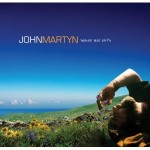 john martyn heaven and earth.jpg