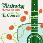 strawbs bbc vol.2.jpg