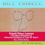 bill friselle all we are saying.jpg